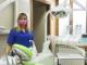 Prevenzione dentale, a ottobre visite gratuite