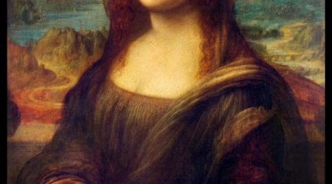 Leonardo da Vinci: chi era?