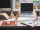 Lavoro da casa: le preferenze degli italiani e l'impatto sui consumi