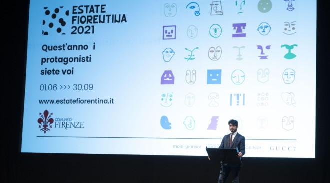 Estate Fiorentina 2021: quattro mesi di eventi per la rinascita culturale della città