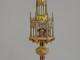 Scoperta a Firenze dopo secoli una preziosa reliquia di San Giovanni Battista, patrono della città