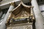 Corona d'oro Papa Paolo VI per Dante Battistero - foto Giornalista Franco Mariani (16)