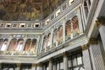 Corona d'oro Papa Paolo VI per Dante Battistero - foto Giornalista Franco Mariani (4)