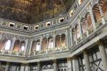 Corona d'oro Papa Paolo VI per Dante Battistero - foto Giornalista Franco Mariani (5)