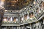 Corona d'oro Papa Paolo VI per Dante Battistero - foto Giornalista Franco Mariani (6)