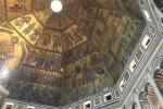 Corona d'oro Papa Paolo VI per Dante Battistero - foto Giornalista Franco Mariani (7)