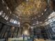 Riapre al pubblico dopo il restauro ai mosaici il Battistero di Firenze