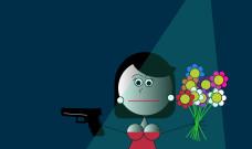 Spari dall'aldilà, il nuovo romanzo di Francesca Tofanari dove il mistero si intreccia con l'amicizia e la passione per lo shopping