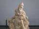 Per i prossimi 6 mesi occasione unica per vedere la Pietà di Michelangelo salendo sul cantiere