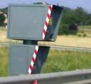 Autovelox Firenze: attenzione, da oggi sono tutti legittimi