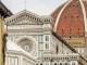 Roberto Corazzi racconta aneddoti, miti e leggende del Duomo e Battistero di Firenze