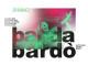 Erriquez/Bandabardò: fan da tutta Italia a Firenze per l'inaugurazione della targa in ricordo dell'artista